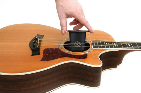 guitar humidifier